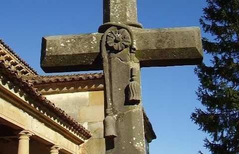 San Juan Amandi