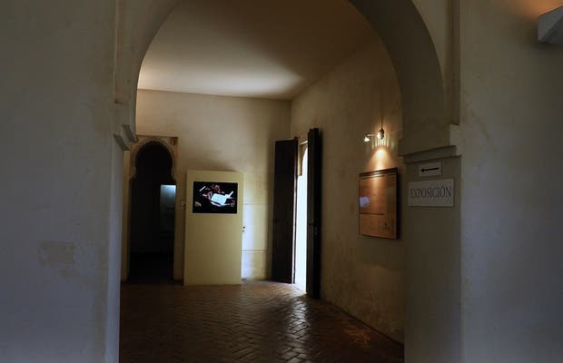 Archaeological Museum and Museum of ceramics
