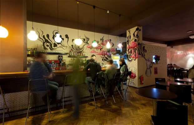 Bar Siset