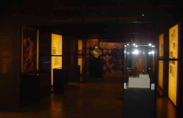 Museo Dauphinois