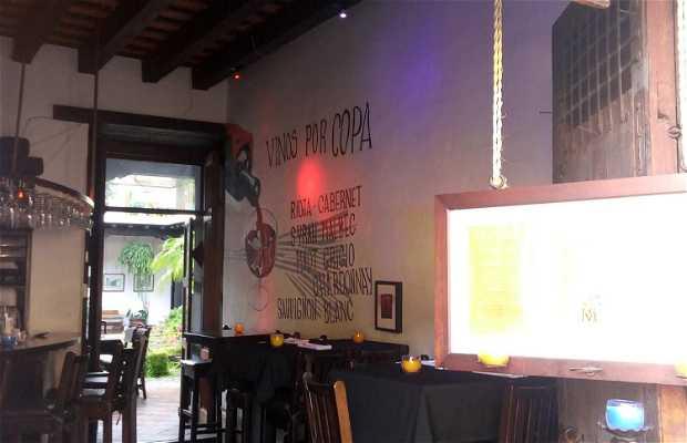 Micho´s Gastro Pub