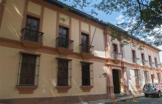 Consejo Municipal del Municipio Sucre