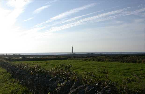 Hague Lighthouse