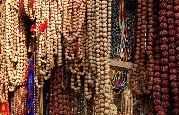 Chatta Bazar Mathura