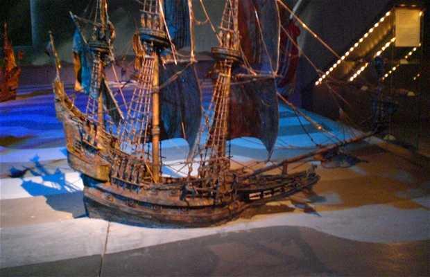Museo di Vasa