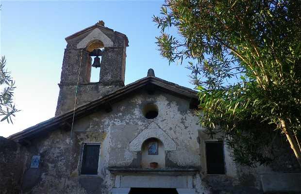 Santa Maria Hospitalis