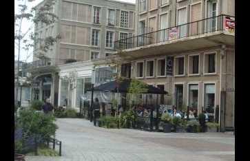 Café Victor