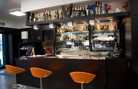 Windows Restaurant