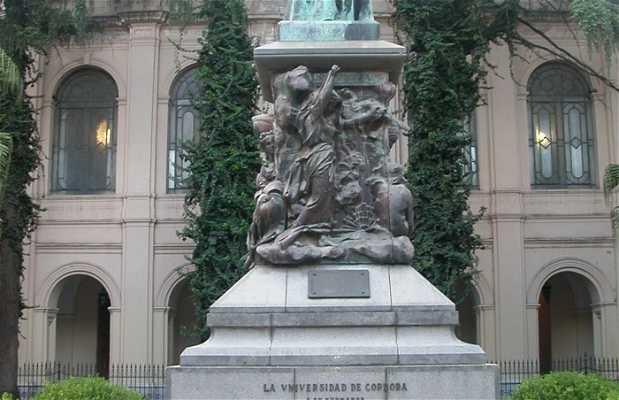 Università di Cordoba