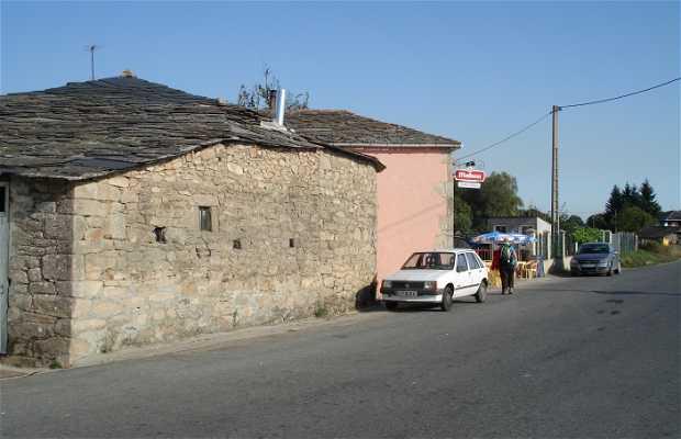 Taberna Mercado da Serra