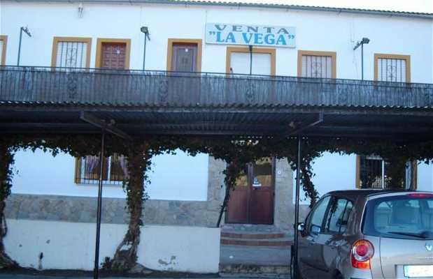 Venta La Vega