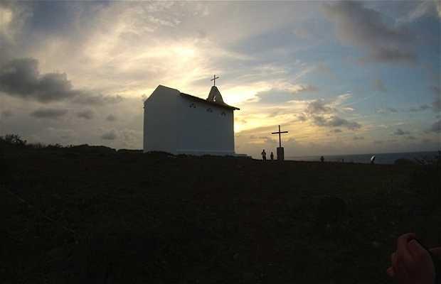 Chapelle São Pedro