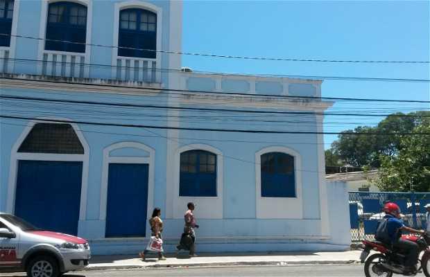 Secretaria de Agricultura de Alagoas