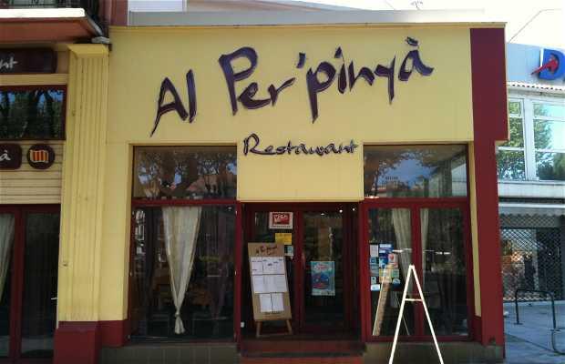Al Per Pinya