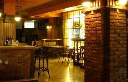 Café Pereda