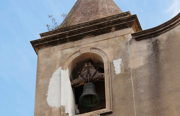 Eglise de Sainte Stéphane