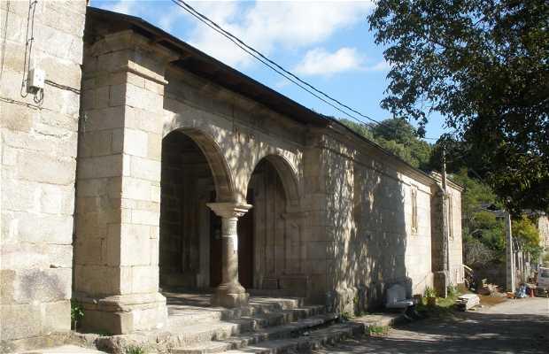 Sotillo de Sanabria