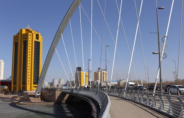 Puente Ramstore