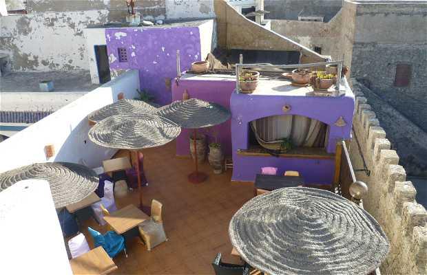 Restaurante Il Mare