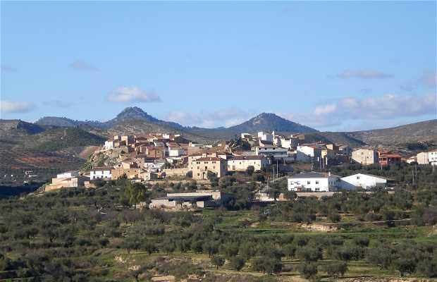 Villares