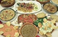 Restaurant El Refugio