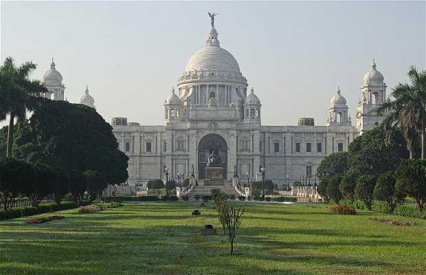 Victoria memoriale