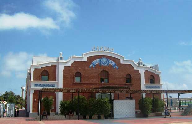 Grand Casino Castellon