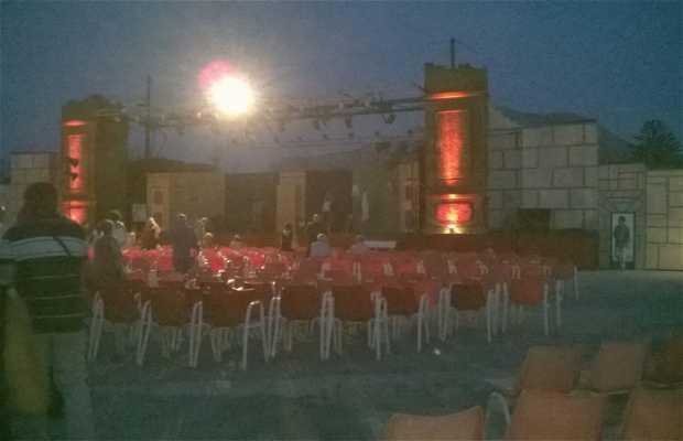 Teatro Zappalà
