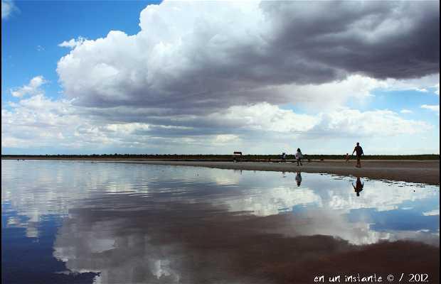 São Pedro de Atacama