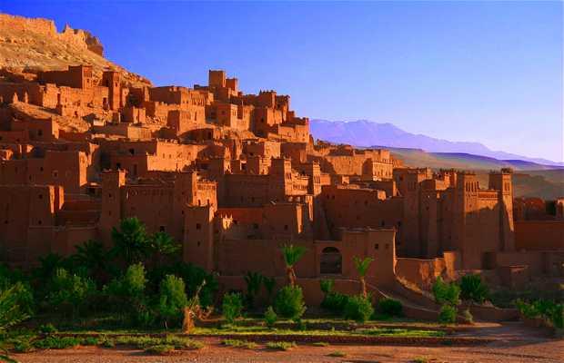 Perfect Tour Marrakech