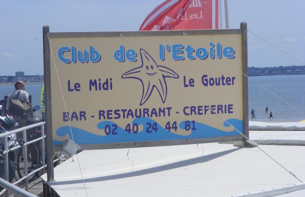 Club de l'Etoile