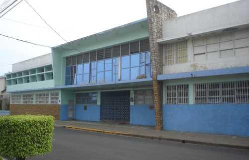 Liceo José Martí