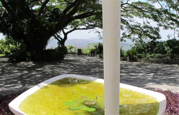 Villa Planchart - Quinta El Cerrito