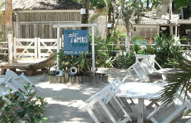 Casa Timbó
