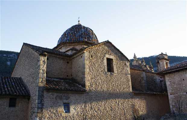 La Estrella - Teruel