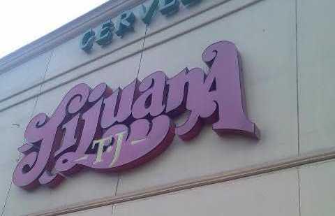 Tijuana Brewery