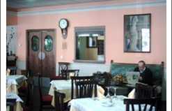 Restaurante Agripino