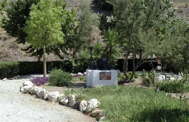 Parque La Noria