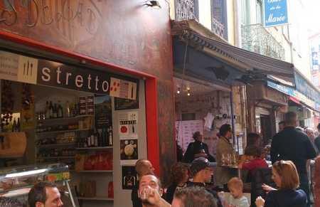 Meilleurs Restaurant  Ef Bf Bd Perpignan