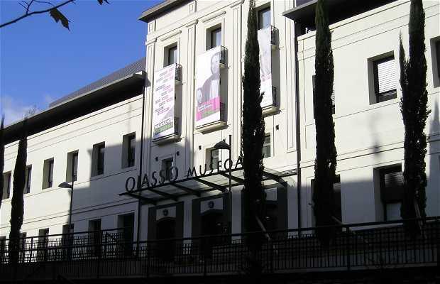 Museo Romano Oiasso