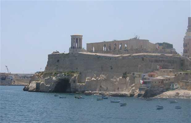 Grande Porto de Valeta