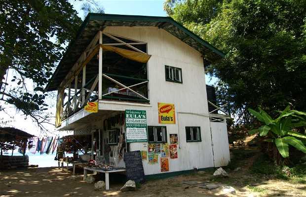 Ristorante Eulan's
