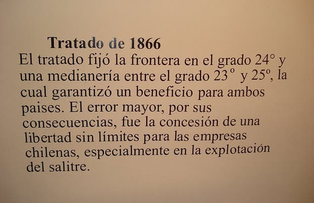 Museo del Litoral