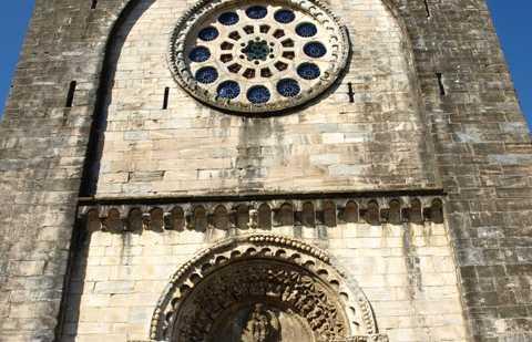 Eglise de Saint-Jean et Saint-Nicolas