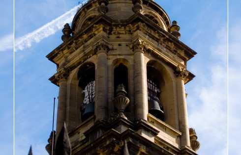 Cattedrale di Pamplona