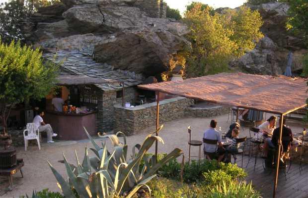 Restaurant La Sassa