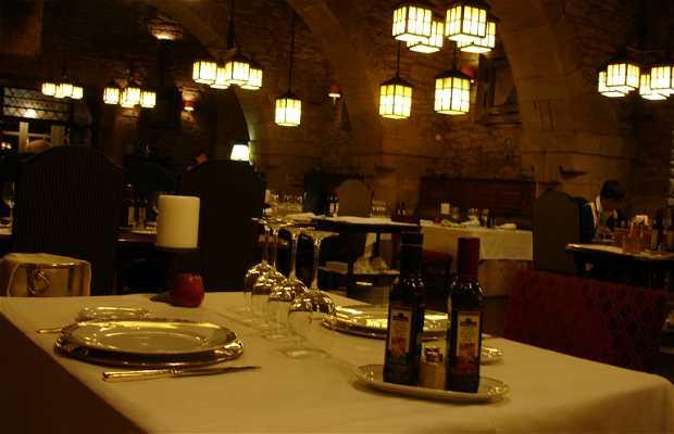 Restaurante Dos Reis