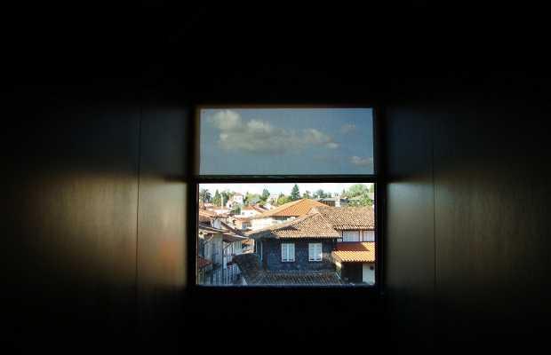 Extensão do Museu Alberto Sampaio
