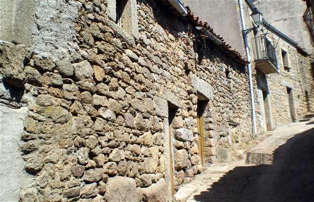 Calle Guapo