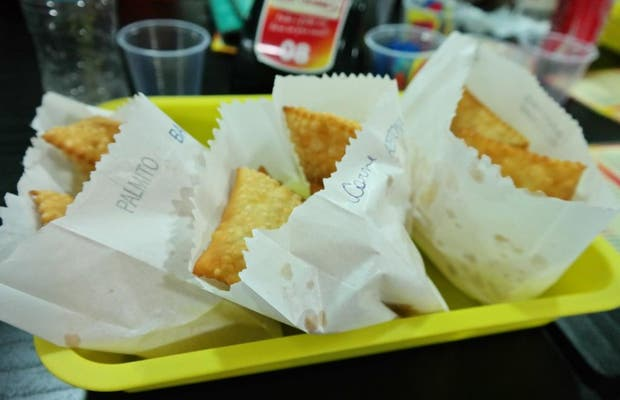 Pastel Cheddar's